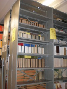 business-shelving