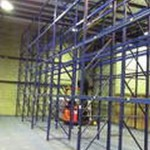 used-pallet-racking-london (1)