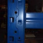 used-pallet-racking-london (10)