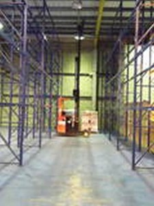 used-pallet-racking-london (11)