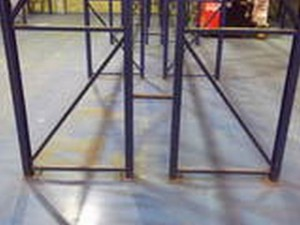 used-pallet-racking-london (2)
