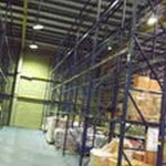 used-pallet-racking-london (3)