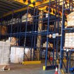 used-pallet-racking-london (4)