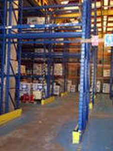 used-pallet-racking-london (5)