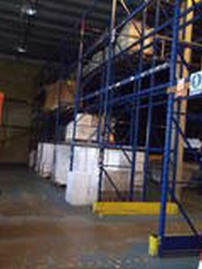 used-pallet-racking-london (6)