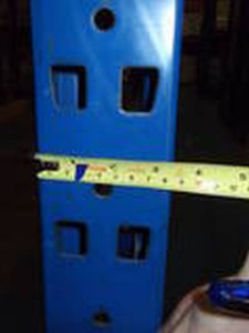 used-pallet-racking-london (7)