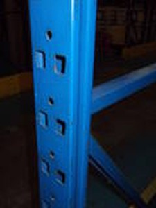 used-pallet-racking-london (8)