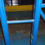 used-pallet-racking-london (9)